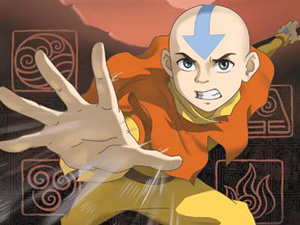 avatar-the-legend-of-aang
