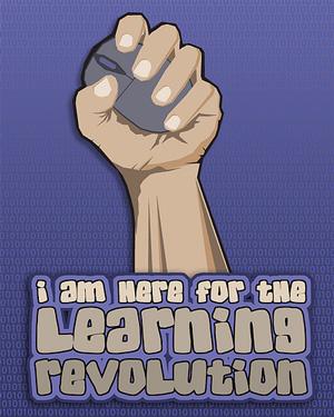 learning_revolution