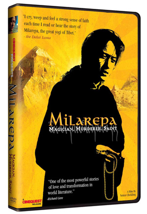 milarepa-movie