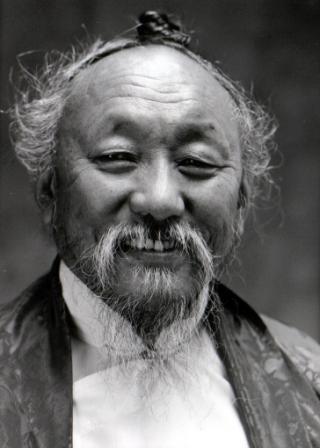 chagdud-rinpoche-52