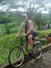 lama_bike