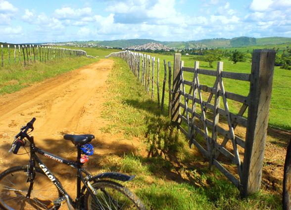 bike_lama_samtem_cebb_darmata