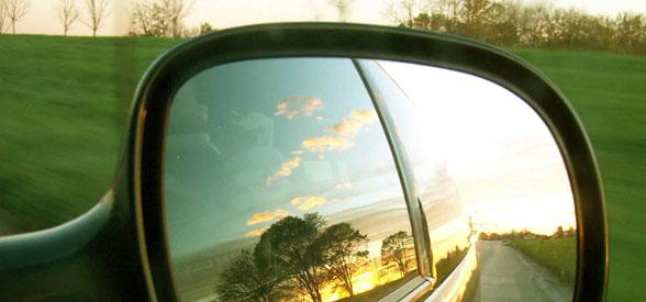 espelho-retrovisor