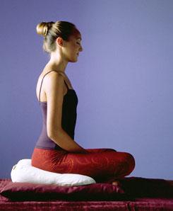 meditacao-tpm