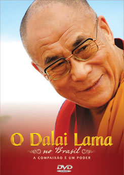 dvd-dalai-lama-no-brasil