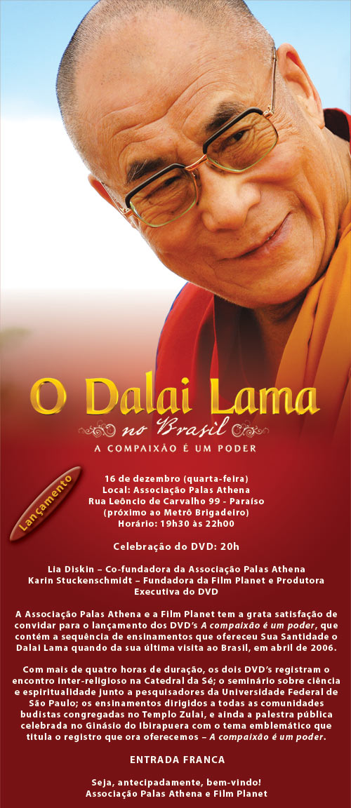 o_dalai_lama_no_brasil_convite_lanamento2b