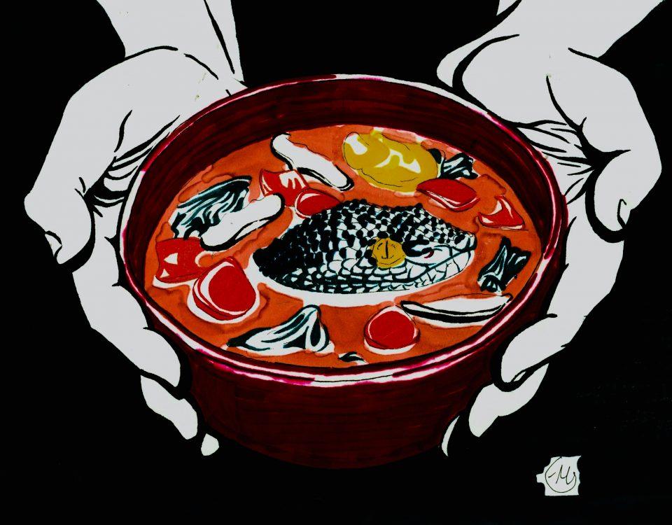 koans Zen ilustrados