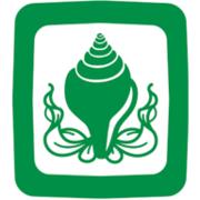(c) Bodisatva.com.br